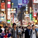 Tokyo crowned most liveable city in Monocle survey sponsored by AkzoNobel