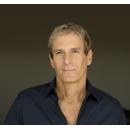 Michael Bolton to Perform at NABEF Service to America Awards