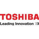 Toshiba�s Restructuring of Global TV Business