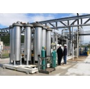 Air Products� Newest PRISM� Hydrogen Generation Technology Onstream at Global Tungsten & Powders