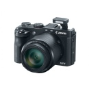 Canon�s New Powershot G3 X Digital Camera Delivers Features Pros Need And The Convenience Advanced Shooters Crave