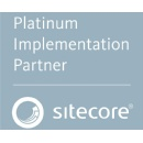 Valtech is named Sitecore Platinum Implementation Partner
