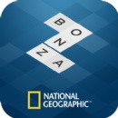 MiniMega Introduces �Bonza National Geographic,� a Follow-up to Popular �Bonza Word Puzzle� Game