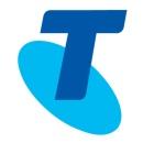 Telstra Air� to light up across Australia