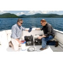 Internet of Things Turning New York�s Lake George into �World�s Smartest Lake�