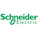 Schneider Electric and Cisco partner to build resilient control system networks