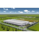 Mitsubishi Electric to Open New Facility in Thailand for Air-conditioning Systems