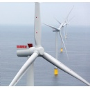 Offshore wind park Westermost Rough officially inaugurated
