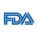 FDA takes action against unapproved prescription ear drop products