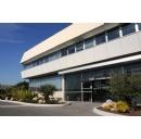 IBM, NVIDIA and Mellanox Launch Design Center for Big Data and High Performance Computing