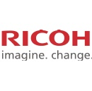 Urban Fulfillment Services Increases Throughput, Reduces Inefficiencies By Adopting Ricoh�s Infoprint 5000