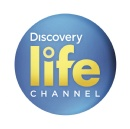 Discovery Life Channel�s New Series �The Day I Almost Died� Reveals First-Person Accounts Of Astonishing Brushes With Death