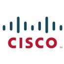 Cisco commits US $1 Billion to accelerate UK digital economic growth