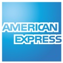 Forget the Wallet: American Express Launches Amex Express Checkout, A Fast and Secure Way to Pay at Online Merchants With No Accounts to Set Up
