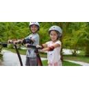 Golden Sands Resort, Penang Debuts Personal Transportation Robot