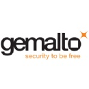 At Mobile World Congress Shanghai 2015, Gemalto brings trust to consumers� digital lives