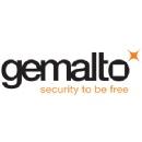 At Mobile World Congress Shanghai 2015, Gemalto brings trust to consumers� digital lives