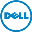 Dell Unveils new AppAssure Replication Target VM for Microsoft Azure Marketplace