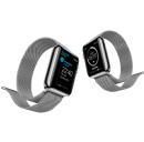 KLM launches Apple Watch App