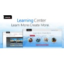 CyberLink Launches State-of-the-Art Online Learning Center for Video and Photo Editing