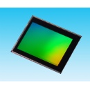 Toshiba Releases 16 Megapixel CMOS Image Sensor for Smartphones and Tablets