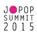 2015 J-Pop Summit Announces Tech-Focused Keynotes, Panels, Pitch Events And �Idea-Thons� Focusing On Internet Of Things (IoT) And The Global Maker Movement