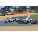 DHL signs Official Logistics Partner deal with MotoGP�