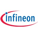 Safe Through Night and Fog: Market Leader Infineon Delivers Ten Millionth Radar Chip for Cars