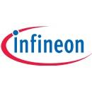 Safe Through Night and Fog: Market Leader Infineon Delivers Ten Millionth Radar Chip for Cars