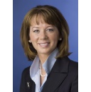 Wolters Kluwer Appoints Diana Nole as new CEO for its Health Division