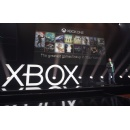 Xbox unveils more of its greatest games lineup in history