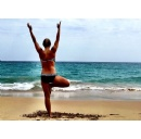 Marriott Caribbean & Latin America Resorts Launches Fit In Paradise Partnership With Sarah Fit
