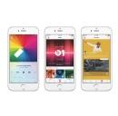 Telstra offers Apple Music in Australia