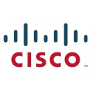 Port Terminal Invests in Cisco Technology to Optimize Operations in Brazil
