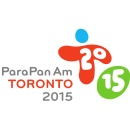 City of Toronto proud to host the Parapan Am Games