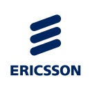 Telenor Sweden chooses Ericsson for VoLTE and Wi-Fi calling
