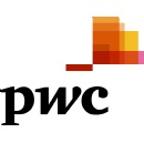 PwC rated as a leader in Independent Business Transformation Consultancies Report