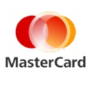 MasterCard Masters of Code Global Hackathon Series Arrives in San Francisco