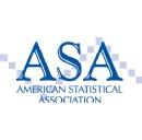Statistical Model Helps Police Identify Crime Series; Speeds Aprehension Of Perpetrators