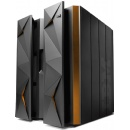 IBM Unveils Linux-Only Mainframe; Builds on Linux Success