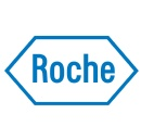 Pivotal Phase II study showed Roche�s investigational immunotherapy atezolizumab shrank tumours in people with a specific type of lung cancer