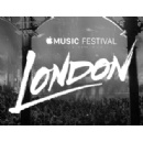 Apple Music Festival Brings Incredible Live Performances to Fans Worldwide in September