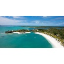 Paradise Revisited and Reborn in Mauritius: Shangri-La�s Le Touessrok Resort & Spa to Debut 1 November