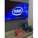 Microchip and Intel Collaborate for Enhanced IoT Privacy and Security