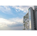 Holiday Inn Express and Suites Puebla Angelopolis Chooses Cisco Technology for its Network and Data Center