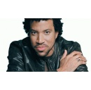 Four-Time Grammy� Winner Lionel Richie To Be Honored As 2016 Musicares� Person Of The Year At 26Th Annual Tribute