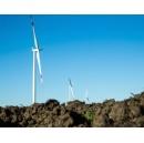 Siemens wins 100 megawatts onshore wind order in Australia
