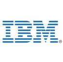 New IBM Cloud Services Give Developers More Flexibility to Integrate Java-based Resources into Bluemix