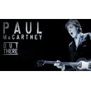 Paul McCartney to perform at Bryce Jordan Center Oct. 15