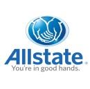 Allstate Rewards Safe Drivers Through Upgraded Telematics App